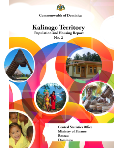 Kalinago 2011 publication(6MB)
