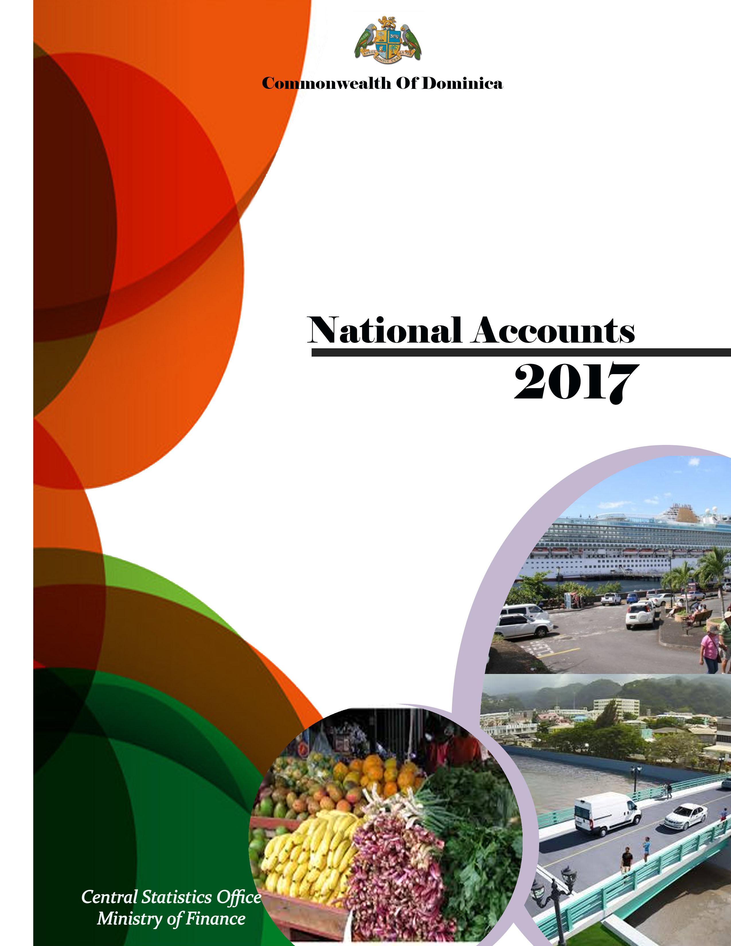 National Accounts 2017 (pdf 1MB)