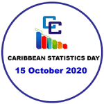 Logo from Stats day